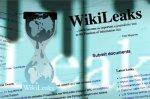 WikiLeaks-400x265