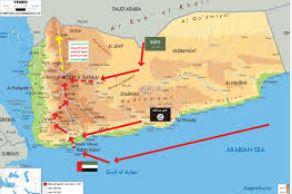 yemeninvasion