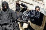 al-nusra-leader-killed-syria-400x262