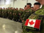 canadian-armed-forces-400x306