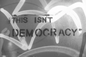 democracy-400x269