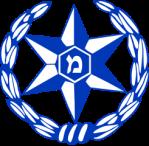 Emblem_of_Israel_Police.svg_