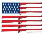 gun-flag-400x318