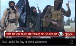 ISISNukesCBS-400x244