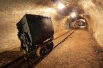 mining-400x267