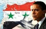 Syria_Obama-400x259