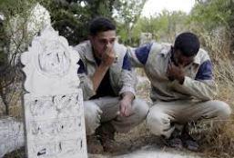 syriafiskrussia