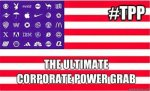 TPP-ULTIMATE-POWER-GRAB-BY-CORPS-400x245