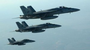 US-jets-ISIL-400x224
