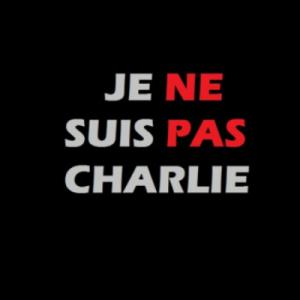 1je_ne_suis_pas_charlie-660x371-400x400