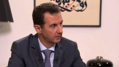 Assad-président-400x225