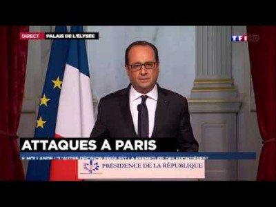 attaques-Paris-400x300