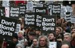 dontbombsyria