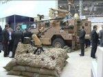 DSEI-arms-fair-London-400x300