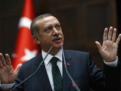 Erdogan-2015