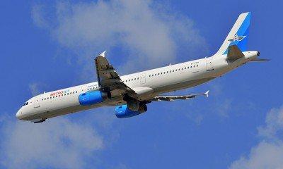 Kolavia-Flight-400x240