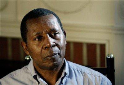 large_Leopold-Munyakazi-genocide-Rwanda-Feb5-09-2-400x274