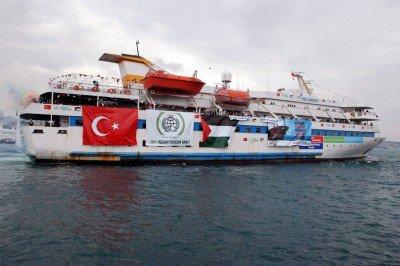 mavi-marmara-freedom-flotilla-400x266