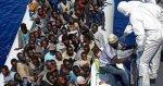 migrants-Europe-400x212