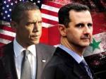 obama-syria-intervention