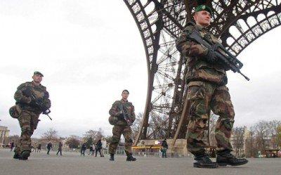 paris-legionnaires-400x249