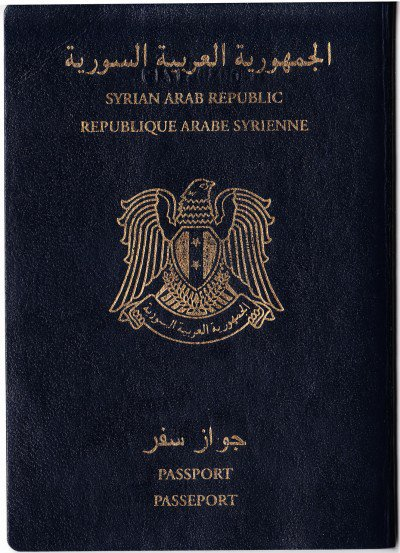 Passport_of_Syria-1-400x553