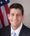 Paul_Ryan-113th_Congress--400x482