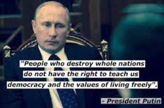 putinondemocracy