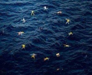 Refugees-Europe-400x328