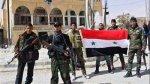 Syrian-army-Yabroud-400x224