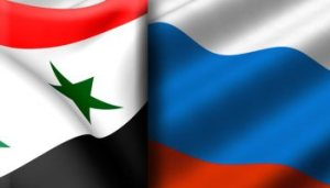SyriaRussiaFlag