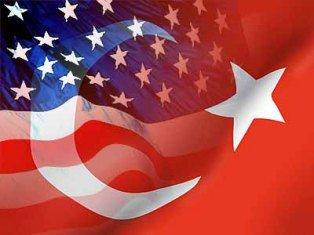 USA-Turkey