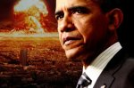 war-looms-for-obama-400x266