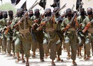 alqaeda2