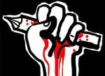 Assault-on-Journalists-400x293