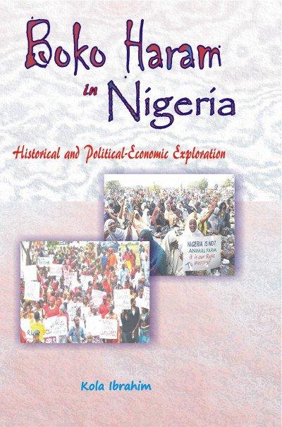 Boko-Haram-book-cover-400x606