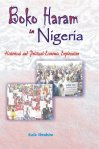 Boko-Haram-book-cover-400x606