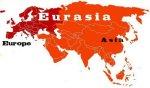 Eurasian_continent-400x236