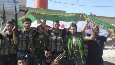full-289552-syrian-rebels-celebrating-1451404294-400x225
