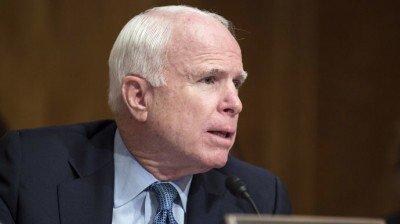 John-McCain-400x224