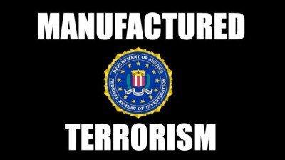 manufactured-terrorism-400x224
