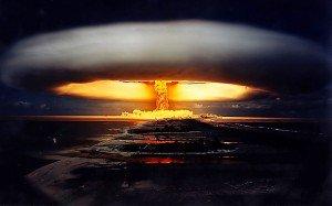 Nuclear-Bomb-Explosion-300x187