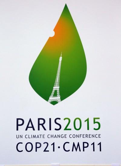 Paris-Climate-Change-UN-2015-400x548