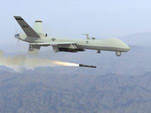 predator-drone-missile