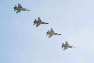 russian-air-force-400x266