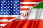 US-Iran-400x266