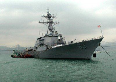 US_Navy_061128-N-4953E-004_The_guided-missile_destroyer_USS_Stethem_DDG_63-400x285