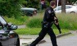 USA-police-400x245