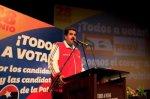 venezuela-maduro-election-400x266