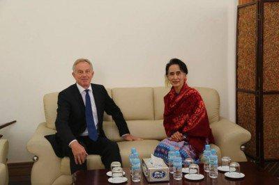 Blair-in-Burma-400x266